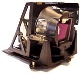 3D Perception PZ30X Projector Lamp Module
