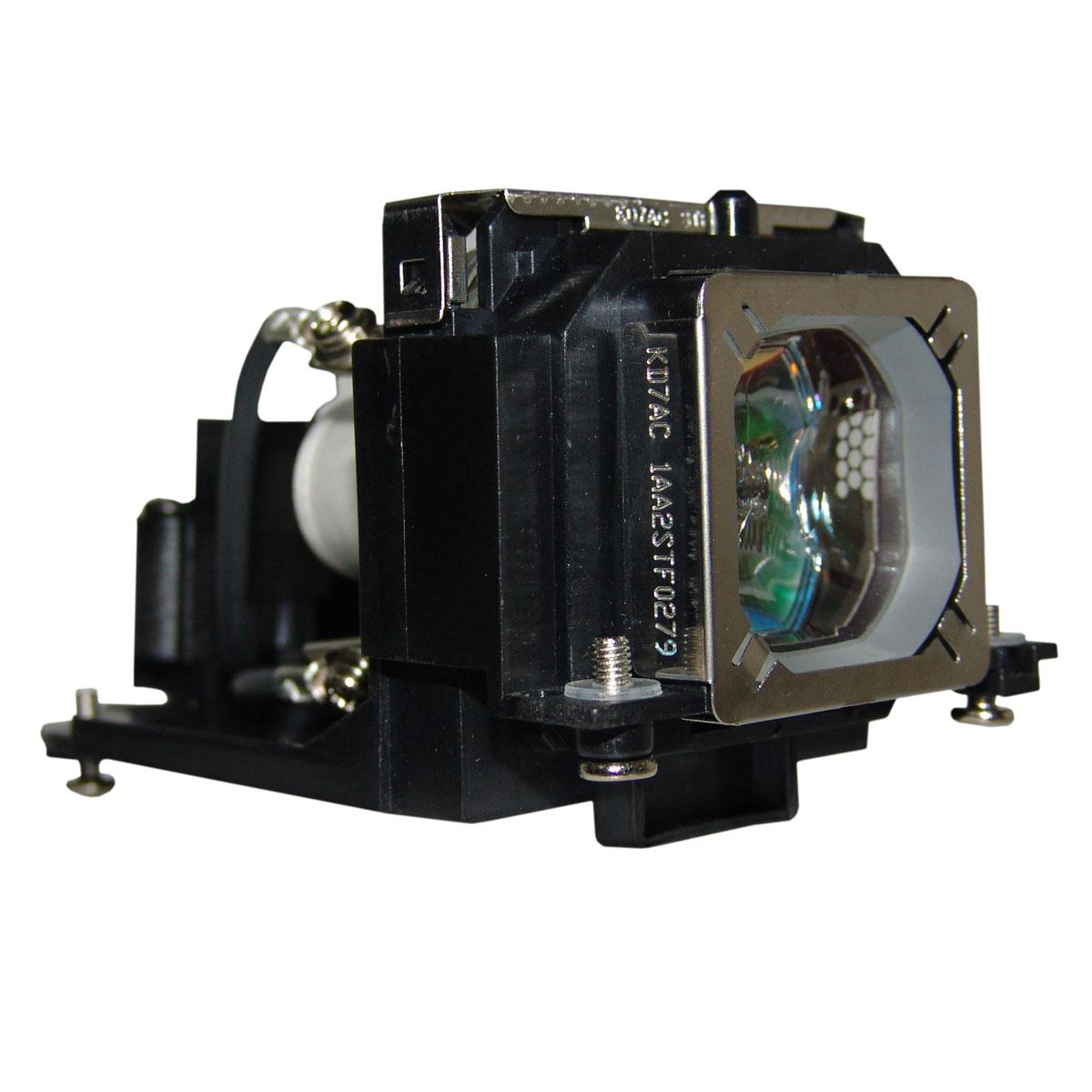Eiki Lc Xd25u Projector Lamp Module 1