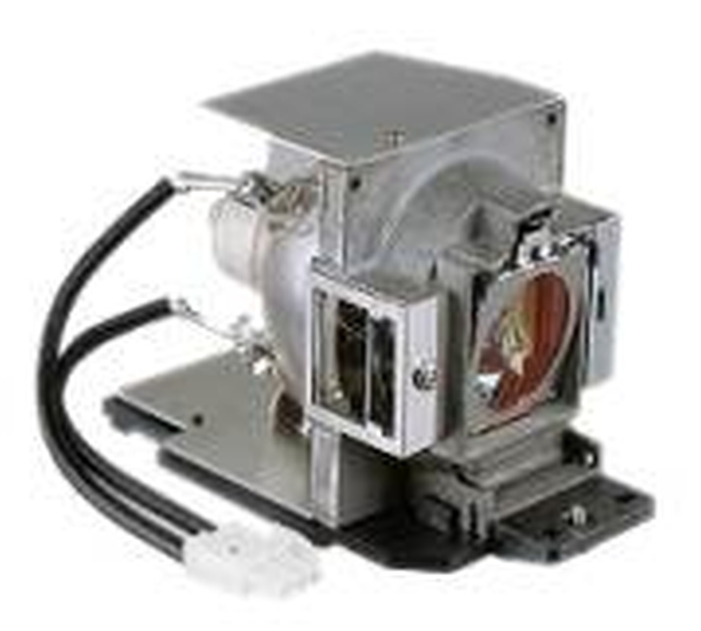 Projectorquest BenQ W1080ST Projector Lamp Module