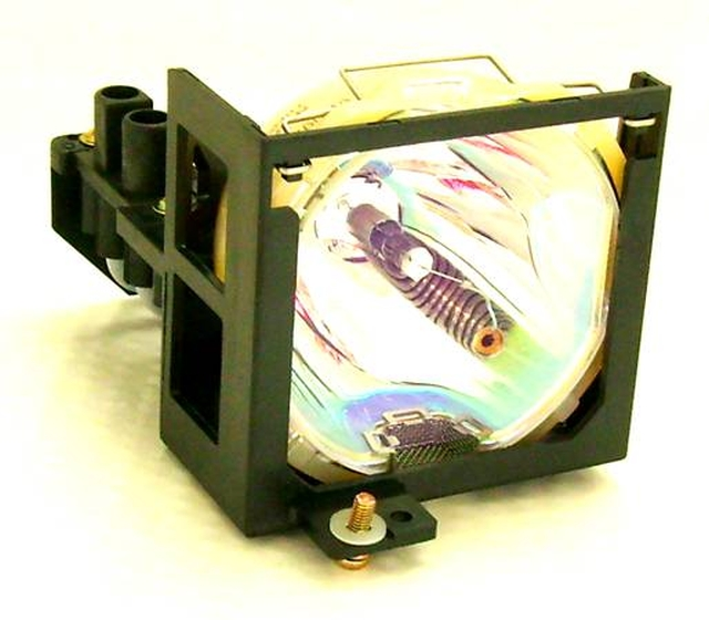 Projectorquest Panasonic ET-LA097 Projector Lamp Module