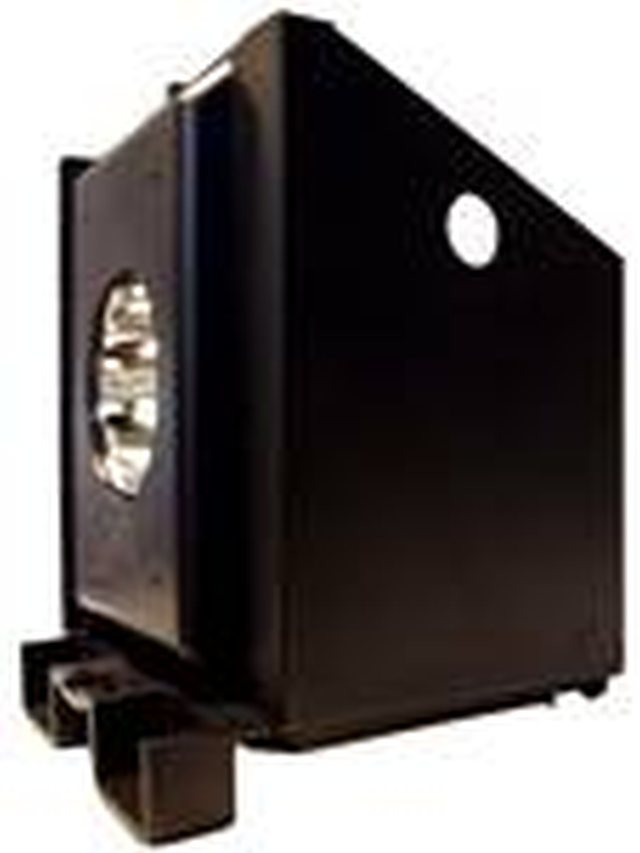 home lighting tv lamps samsung hlp6167wx xaa projection tv lamp module. Black Bedroom Furniture Sets. Home Design Ideas