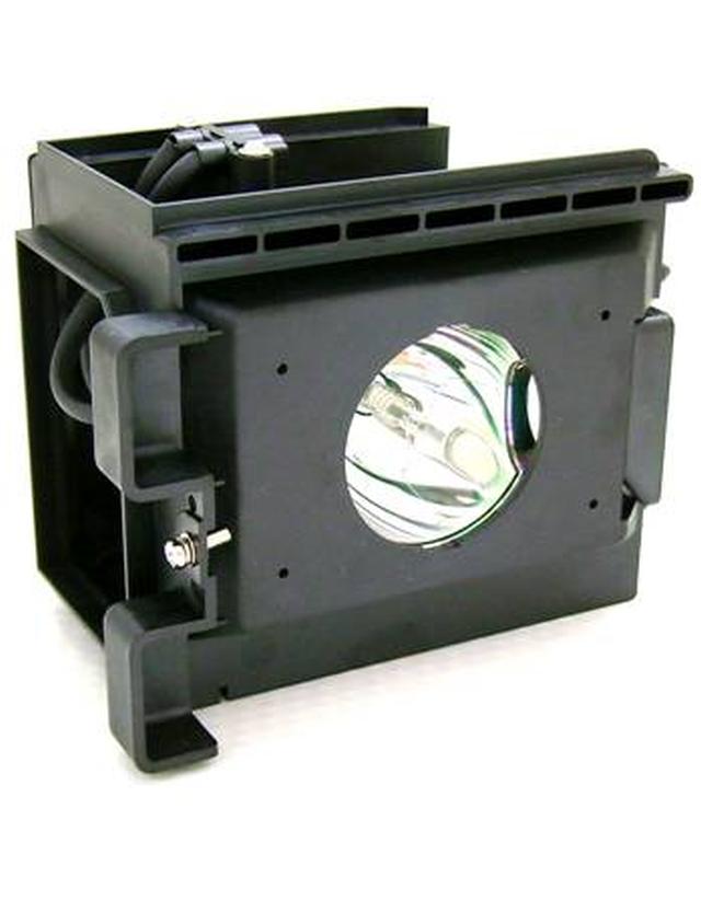 lighting tv lamps samsung hlr6167wax xaa projection tv lamp module. Black Bedroom Furniture Sets. Home Design Ideas