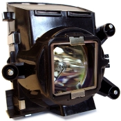 3D Perception CompactView SX+21 Projector Lamp Module