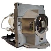 BenQ 9E.0C101.011 Projector Lamp Module