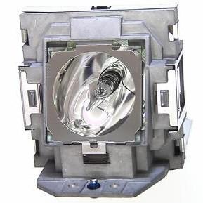 Benq 9e.0cg03.001 Projector Lamp Module
