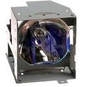 Boxlight 3600 Projector Lamp Module