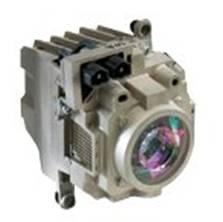 Christie 003 100857 01 Projector Lamp Module