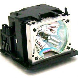 Dukane Imagepro 8767 Projector Lamp Module