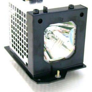 Hitachi 50c10 Projection Tv Lamp Module
