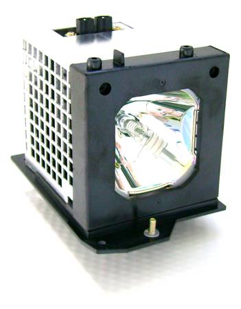 Hitachi 50C10E Projection TV Lamp Module