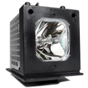 Hitachi 50c20 Projection Tv Lamp Module