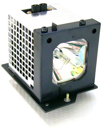 Hitachi 50V500 Projection TV Lamp Module