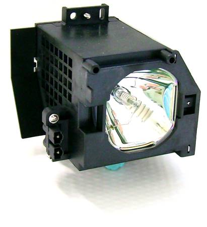 Hitachi 50VF820 Projection TV Lamp Module