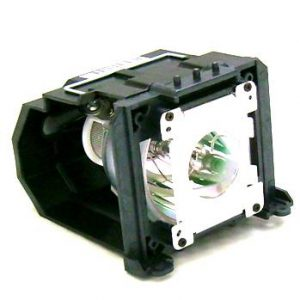 Lg Bx220 Projection Tv Lamp Module