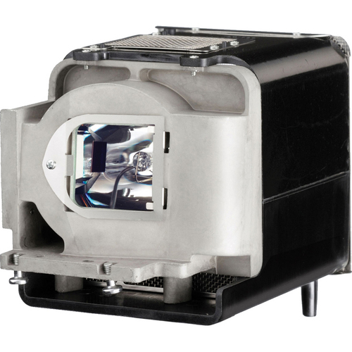 Mitsubishi Xd560u Projector Lamp Module