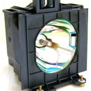 Panasonic Pt D5500 Projector Lamp Module