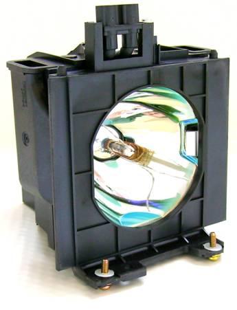 Panasonic PT-D5500 Projector Lamp Module