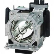 Panasonic PT-DZ110 (ET-LAD310) Projector Lamp Module