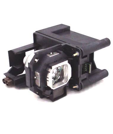 Panasonic PT-FX400EA Projector Lamp Module
