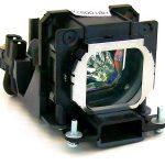 Panasonic Pt Lb10v Projector Lamp Module