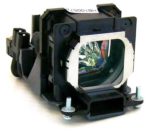 Panasonic PT-LB10V Projector Lamp Module