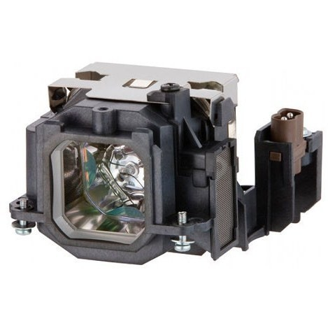 Panasonic Pt Lb1u Projector Lamp Module