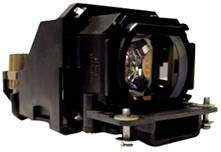 Panasonic PT-LB50U Projector Lamp Module