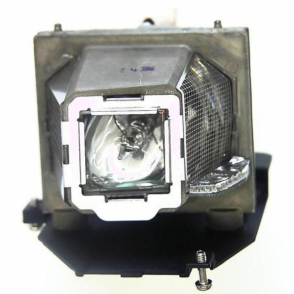 Planar 997 3345 00 Projector Lamp Module
