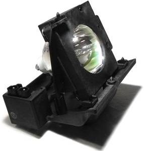Rca 275179 Projection Tv Lamp Module