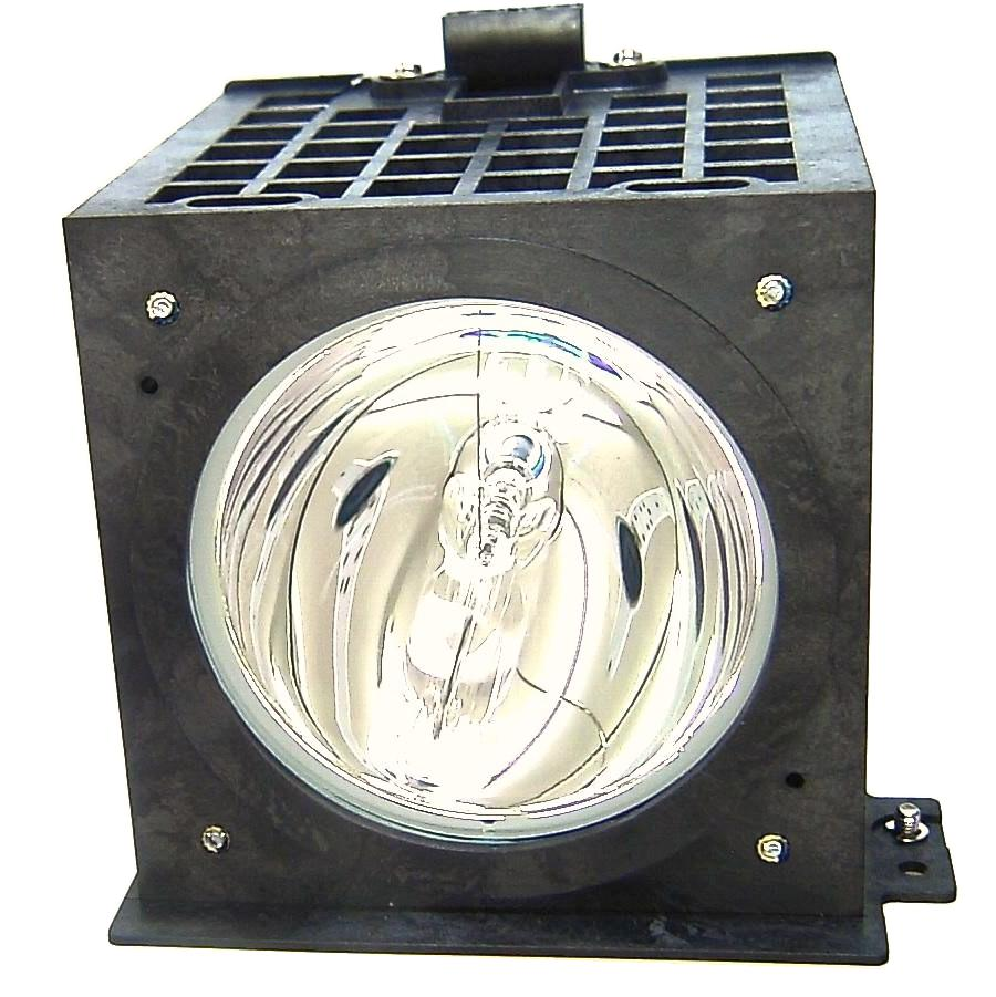 Toshiba Tlp P672 Dl Projector Lamp Module