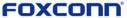 Foxconn/Premier