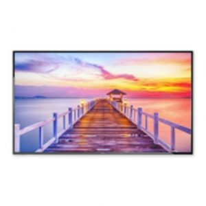 NEC E425 LED Flat Panel Display