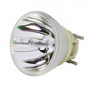 Philips Prm45 Dlp Bare Projector Bulb