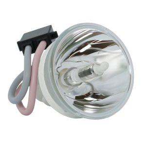 Phoenix 01 00247 Bare Projector Bulb