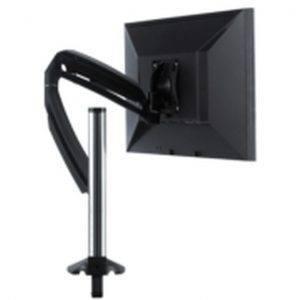 Chief K1c120s Height Adjustable Display Mount