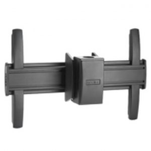 Chief Lcm1u Ceiling Display Mount