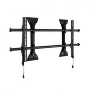Chief Lsm1u Height Adjustable Universal Display Mount