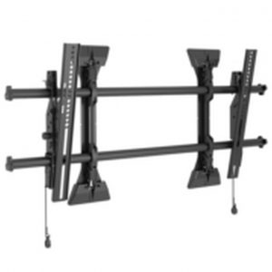 Chief Ltm1u Height Adjustable Universal Display Mount