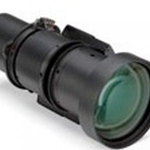 Christie 140 110103 01 Projector Lens