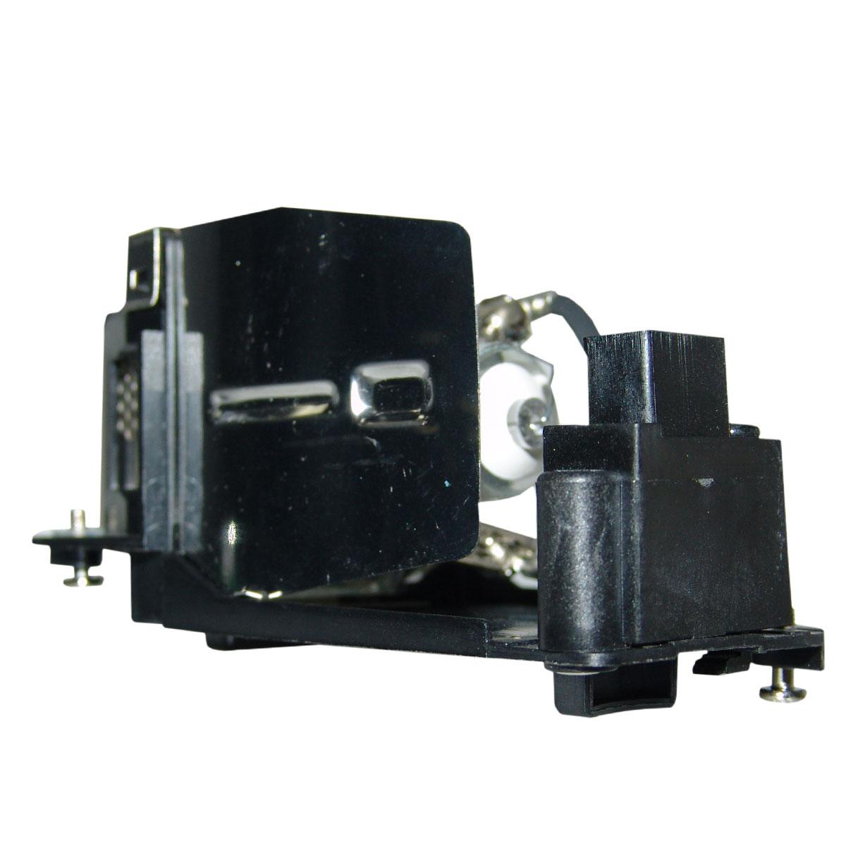 Eiki Lc Xd25u Projector Lamp Module 3