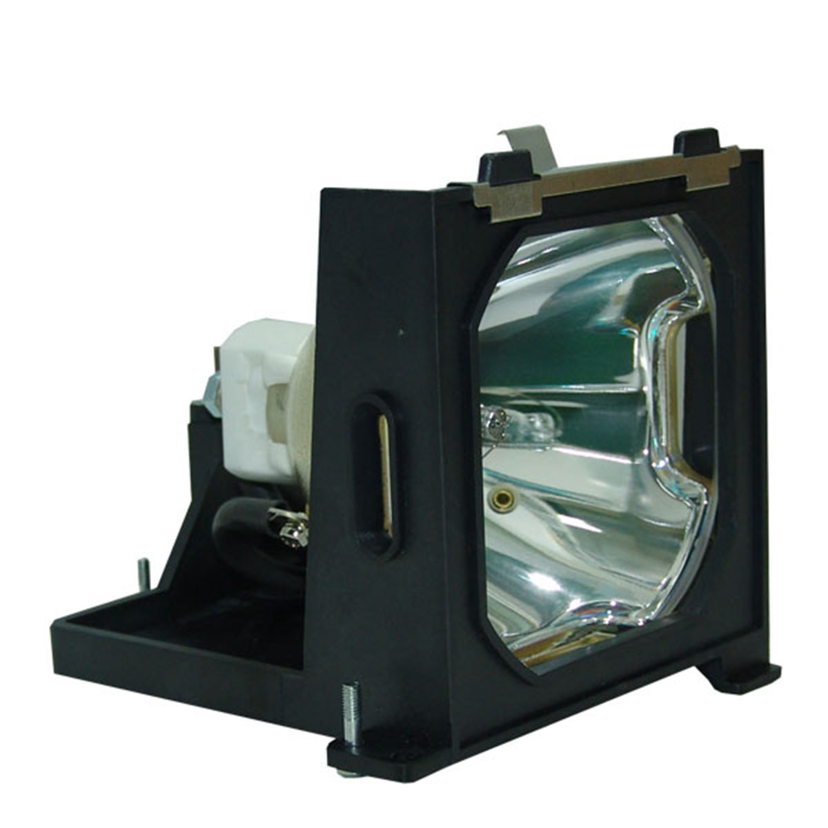 Eiki Lc Xe10 Projector Lamp Module 1
