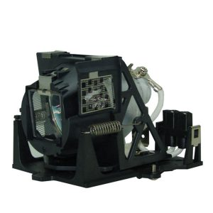 3d Perception Sx 25 Projector Lamp Module