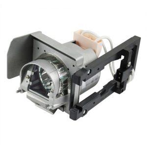 Boxlight 1869785 Projector Lamp Module