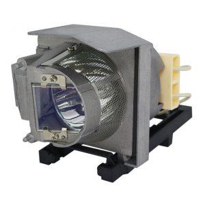 Boxlight 1869786 Projector Lamp Module
