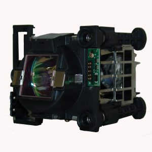 3d Perception Compactview Sx60 Ha Projector Lamp Module