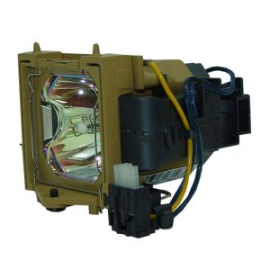 Ak 21 102 Projector Lamp Module