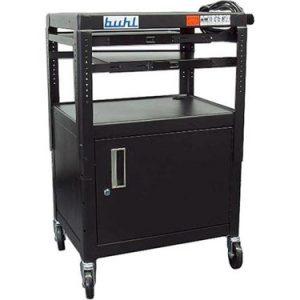 Buhl Cabt4226e 5 Av Cart