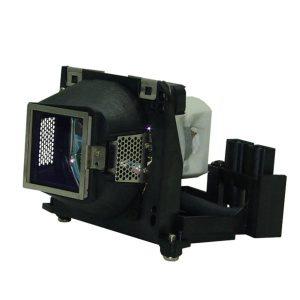 Dell 1200mp Projector Lamp Module
