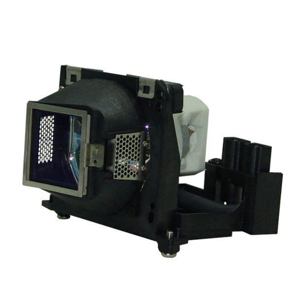 Dell 1201mp Projector Lamp Module