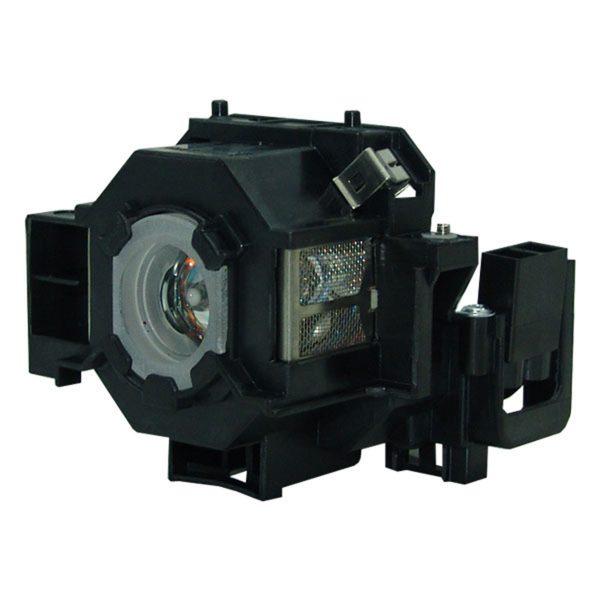 Epson Eb 400w Projector Lamp Module